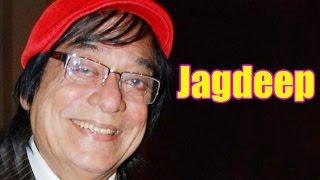 Jagdeep - Biography in Hindi   जगदीप की जीवनी   कॉमेडियन अभिनेता   Life Story
