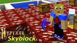 hypixel+skyblock+walkthrough' Videos - 9tube tv