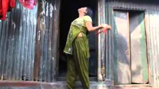 DoinikBarta Video Gallery Sex-workers in Bangladesh দনকবরত - DoinikBarta-