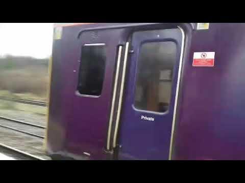 London Trip Station 2