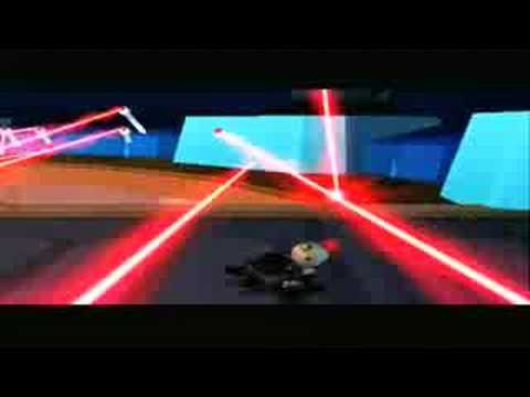 Meet Seceret Agent Clank For Psp Download Demo At Ps store
