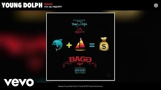 Young Dolph - Bagg (Audio) ft. Lil Yachty