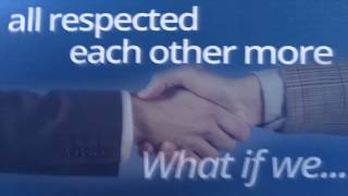 Inspirational Video for Team Building Work Environment HD