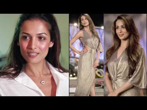 Bollywood Yoga Divas