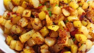 Breakfast Potato Recipe Share If You Like
