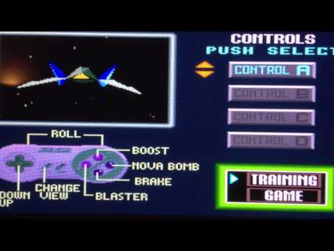 RetroArch v0.9.8.3 Emulator running on xbox 360