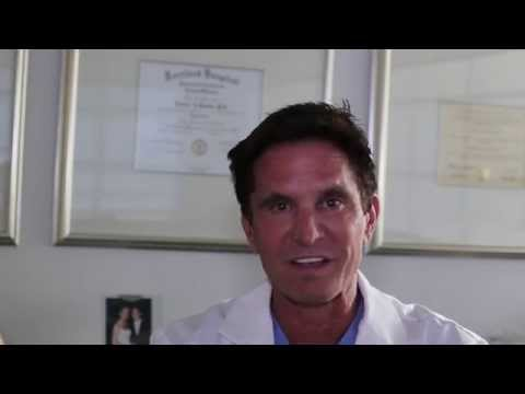 Recovering after a Breast Augmentation | Dr. Shapiro
