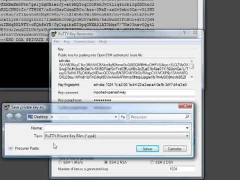 Tortoise SVN + Putty SSH tutorial