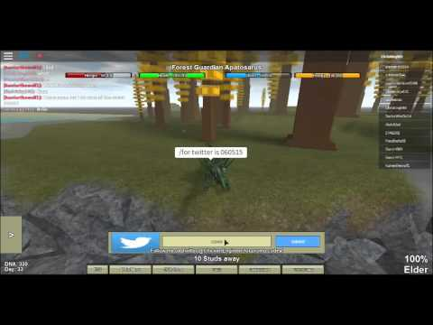 Madison : Roblox twitter promo codes