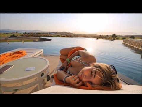 Download Kirstie Maldonado (Pentatonix World Tour) (Part 3)