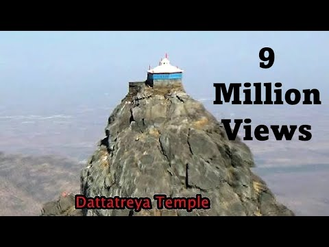 सम्पूर्ण गिरनार दर्शन यात्रा Girnar Junagarh Temples To see In India : India Tour & Travel