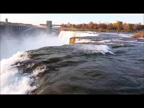 Niagara Falls 05/11/16