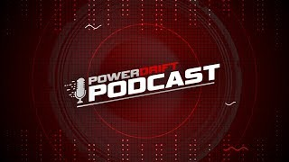 TWO Riding School : Episode 1 : PowerDrift Podcast