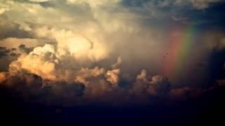 Naughty Boy - Think About It (Wilkinson Remix) HD