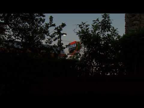 Body Shots Raw Footage   Ozona Grill 080