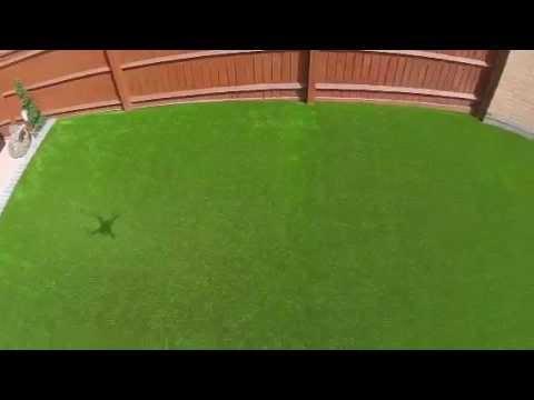 Gorilla Grass Artificial Grass Suppliers