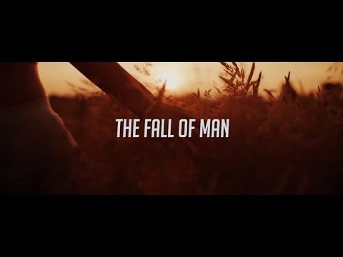 Transverze ft. MC Ruud - The Fall of Man | Preview (Video Clip)