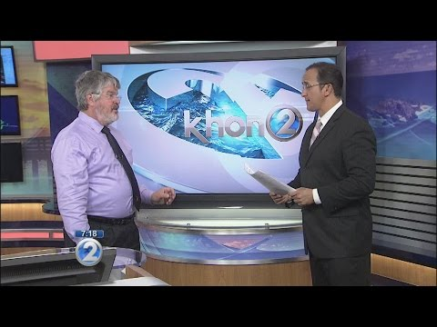 Ask a Doctor: Low blood pressure, back surgery, head colds, and more (2)