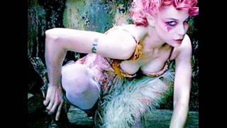 Emilie Autumn - Time for Tea - Fight like a girl (2012)