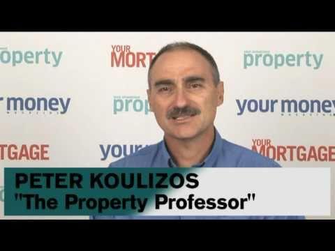 Positive Cash Flow Property suburb, Seddon, Victoria Australia  - Your Investment Property