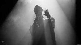 Ghost - Deus In Absentia (Music Video)