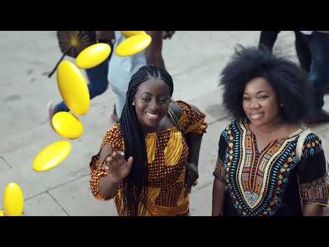 MTN Ghana Share Offer
