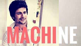 Machine -  upcoming new  hindi  Movies in  2017 | Abbas-Mustan | Mustafa Burmawalla
