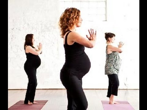 Pregnancy Tips to Keep Yourself in Good Health