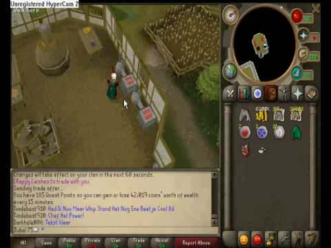 cook 99 by jubal 75+get trimmed skill cape(rate+subscrice)