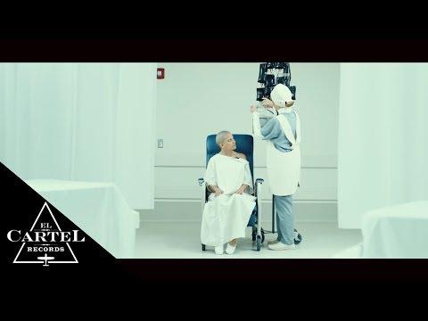 Daddy Yankee | Yo Contra Ti - FT. Orquesta Sinfónica de Puerto Rico (Video Oficial)