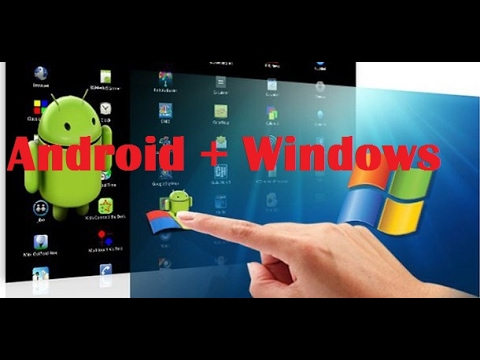 how to run android apps on pc, run coc in pc hindi