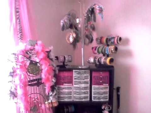MY DIVA ROOM