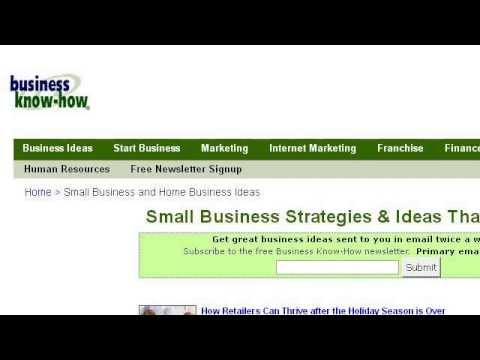 How To Check A Business Name To See If It Is Registered In Texas