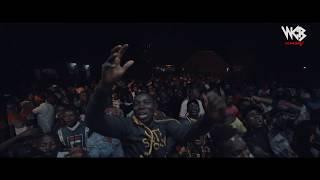 LAVA LAVA Live Perfomance In KASULU KIGOMA Part 1
