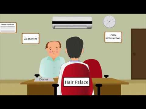 Hair transplant cost 2018 Budapest: Consult in London, Birmingham, Dublin,  Bristol, Cardiff