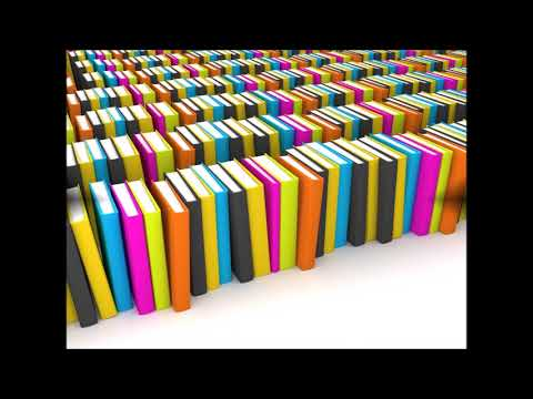 Alicia Nicole WATERS Speaks: Make Your Mark with Mini Book Publishing