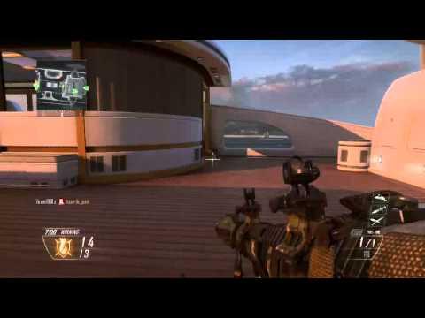 ayumu_Kun18 - Black Ops II Game Clip