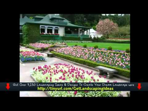 Landscaping Ideas For Front Yard (Inexpensive Landscaping Ideas)