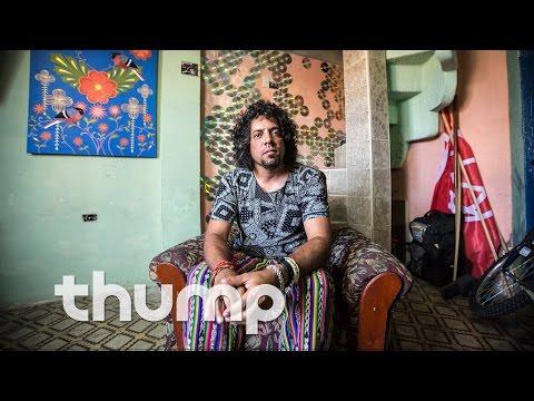 The DJ's Who Turned Cuba's Economic Turmoil Into a Movement: SUB.Culture - Cuba (Part 2)