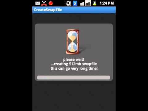How To Increase Ram In Galaxy Pocket Gt S5302