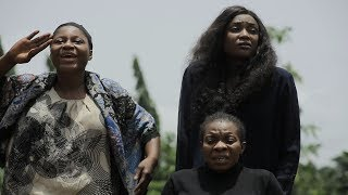 THE SURVIVAL (season 1) - LATEST 2018 NIGERIAN NOLLYWOOD MOVIES