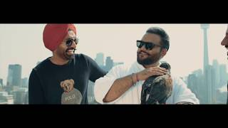 Big Shot - Tarsem Jassar Feat Kulbir Jhinjer | R Guru (Full Video) | Latest Punjabi Songs 2018