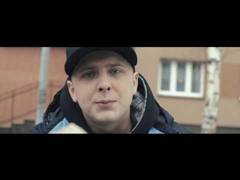 Xxx Mp4 TPS Dack Zeszyt Rymów Feat Jav Zavari Akin 3gp Sex