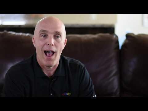 eBay | Growing a Successful eBay Business, The Doolittle Way