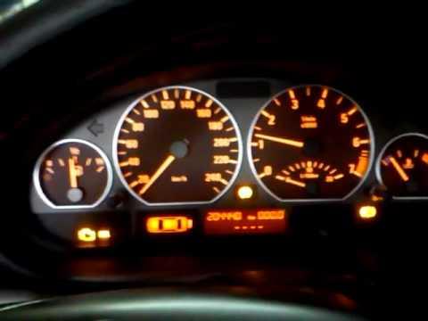 Bmw E46 Eml Light Fix