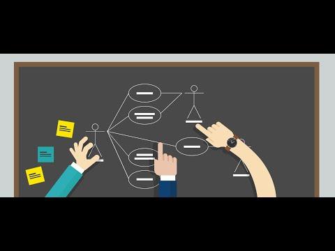 Create a Use Case - https://theanalystcoach.mykajabi.com/p/business-analyst-university