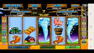 918 Kiss | Aztec | Mega Big win - PakVim net HD Vdieos Portal