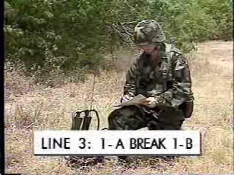 9 LINE BRIEF REQUEST