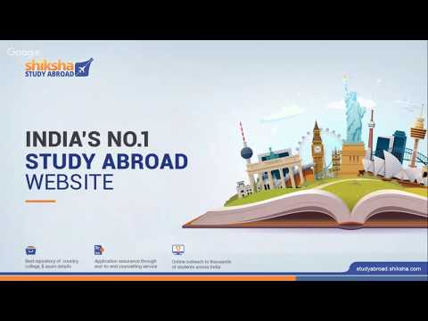 Visa Counselling Session for France - Long Stay Student Visa