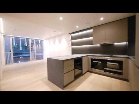 RentLondonFlat.com - 1 Bed Apartment - Nova Victoria, London, SW1W